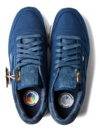 sneakersnstuff-reebok-certified-network-30th-anniversary-classic-leather-6