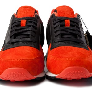 84308243b7e91 REEBOK CLASSIC LEATHER VINTAGE (UNION RED solebox-x-reebok-classic-leather- 30th-anniversary-3 . ...