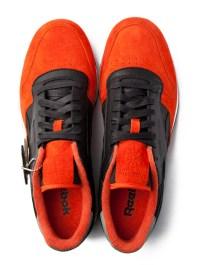 solebox-x-reebok-classic-leather-30th-anniversary-5