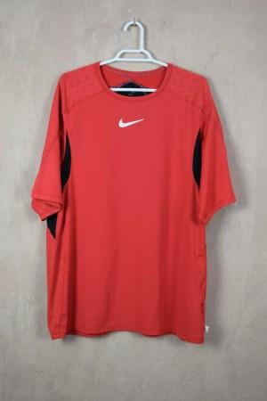 Nike Court Camiseta
