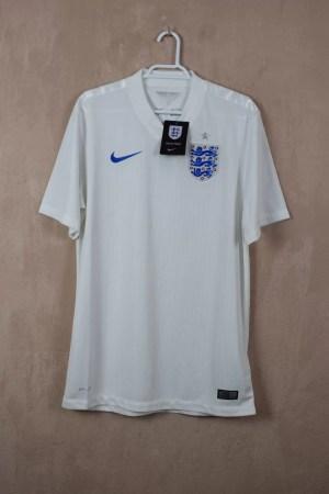 Inglaterra 14-15