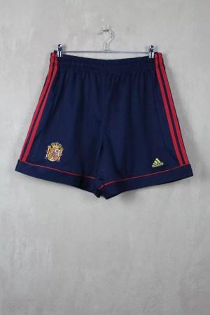 España 98-99 Pantalón