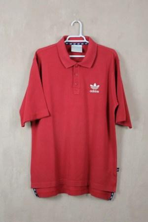 Adidas Originals Polo