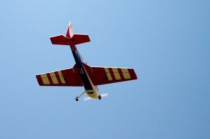 Modellflug-148