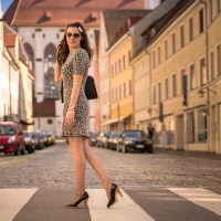 [:de]Ein moderner 60er-Jahre-Look mit Dita's Daytime Sheer von Secrets in Lace[:en]A modern 60s Look with Dita's Daytime Sheer by Secrets in Lace[:]