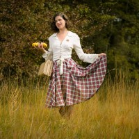 [:de]Sonnige Herbsttage in Bayern mit dem Isabelle Skirt von The Seamstress of Bloomsbury[:en]Sunny Autumn Days in Bavaria with the Isabelle Skirt by The Seamstress of Bloomsbury[:]