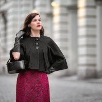 [:de]7 einfache Tipps für ein elegantes Last-Minute Valentinstags-Outfit[:en]7 easy Tips for a beautiful Last-Minute Valentine's Day Outfit[:]