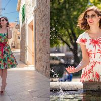 [:de]Coole Sommer-Outfits für heiße Tage: So behältst Du selbst bei hohen Temperaturen einen kühlen Kopf[:en]Cool Summer Outfits for Hot Days: How to stay cool & stylish when Temperatures are hight[:]