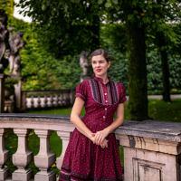 [:de]Style-Tagebuch: Meine Packliste für ein Wochenende im Salzburger Land[:en]Style Diary: My Packing List for a Weekend in Austria[:]