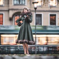 [:de]Elegante Winterkleidung im Vintage-Stil: Schicke Retro-Mäntel + Shopping- & Pflegetipps[:en]Warm and elegant vintage inspired Winter Clothing + Shopping Tips[:]