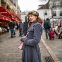 [:de]Reise in die Stadt der Liebe: Mein glamouröser Geburtstags-Trip & Paris-Outfits für den Winter[:en]My glamorous Birthday Trip to Paris & matching Outfits for Winter[:]