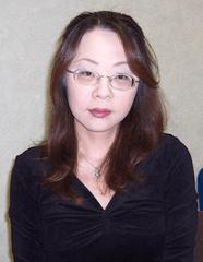 """Résultat de recherche d'images pour """"rieko kodama"""""""