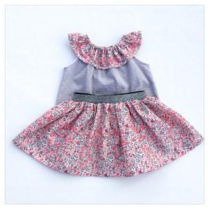 Top-blouse-en-plumetis-de-coton-gris-et-liberty-of-london-wiltshire-pois-de-senteur