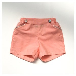 Retrochic-boutique-mode-pour-enfants-short-chambray-de-coton-jean-liberty-of-london-betsy-porcelaine-made-in-france-