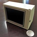 Miniature Working Monitor II