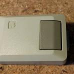 M0100 Mouse Conversion