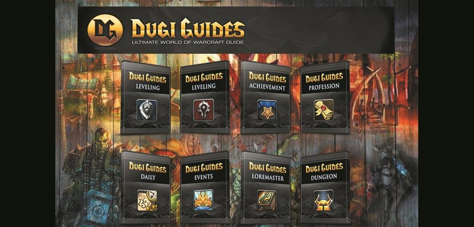 about-dugi-guides
