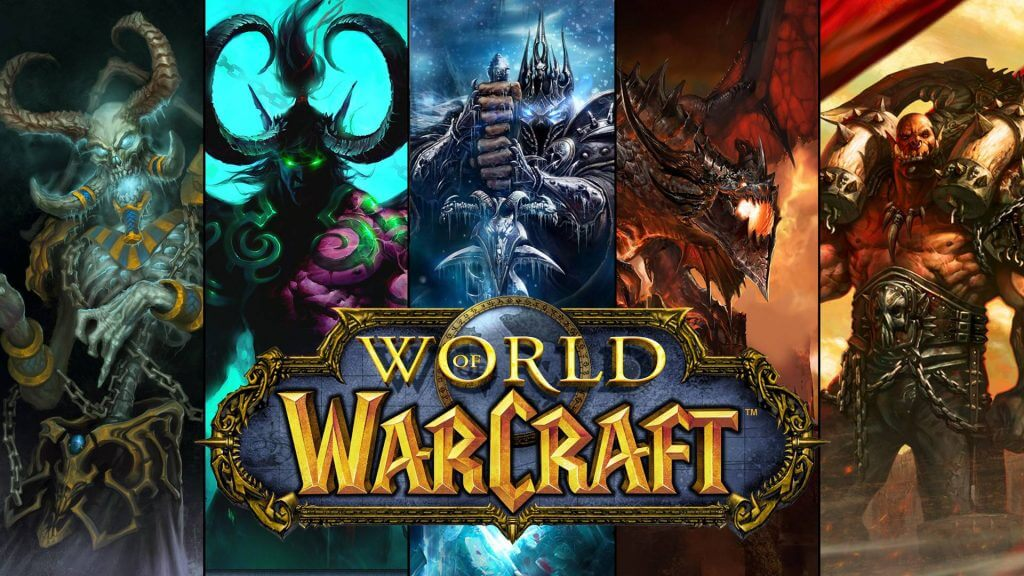 dugi-world-of-warcraft