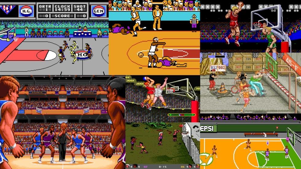 basketball-video-games-1990