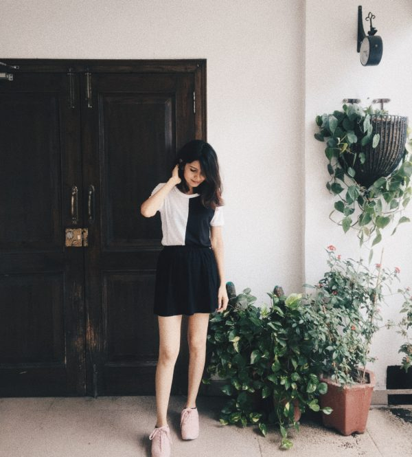 Zaful X RetroDays – Part 4