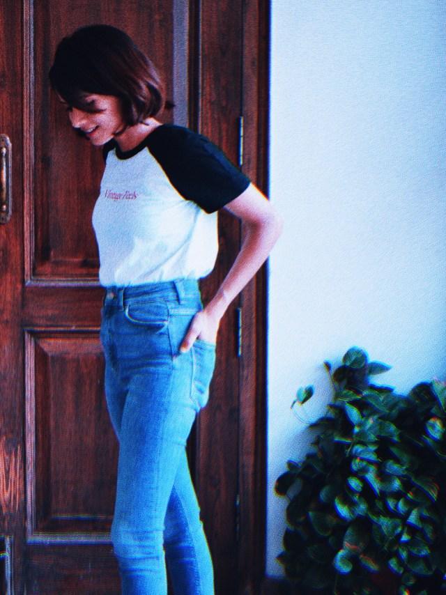 IMG_7237 Vintage Feels