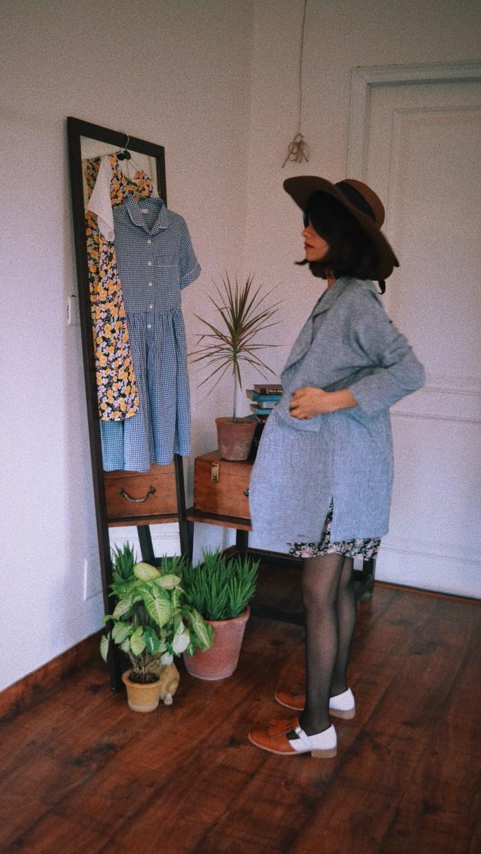 dress1 Styling Series : Part 1