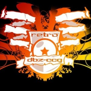 cropped-Retro-DBZ-Logo.jpg
