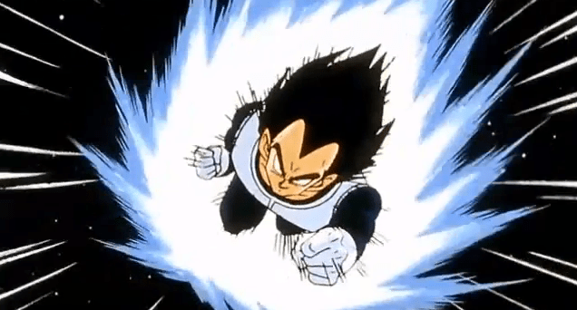 Vegeta Returns To An Earth Ruled By Garlic Jr Retrodbzccg Was trapped in the dead zone, but was able to escape thanks to the power of his planet, the makyo star drawing close to earth, an garlic jr. vegeta returns to an earth ruled by