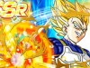 Dragon Ball Z Dokkan Battle Library – UPDATED!