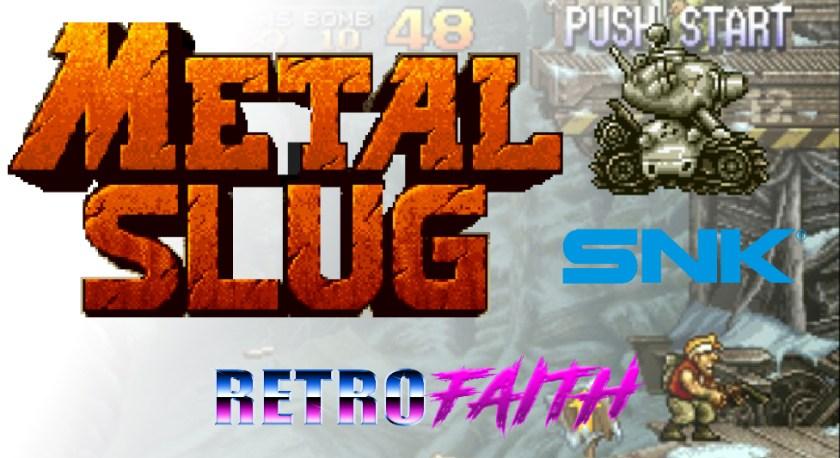 metal slug thumb