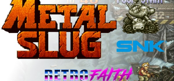 metal slug thumb