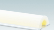 By using Intematix's remote phosphor technology and SABIC's LEXAN LUX resins, lighting customers can now achieve the energy efficiency and reliability benefits of LEDs, while also experiencing increased optical efficiency and better light uniformity-a critical factor for commercial environments.