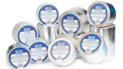 ECHOtape introduces new tapes to its Insulation Tape Line.