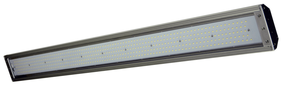 Four Foot Led Light Fixture