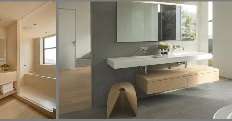 Hansgrohe USA Announces Results of Hansgrohe + Axor Das Design ...