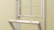 ProVia's Aspect vinyl window series
