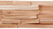 Architectural Systems Inc. enhances the fused collections with the launch of Interfuse Wood Panels.
