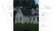 The James Hardie 3-D app