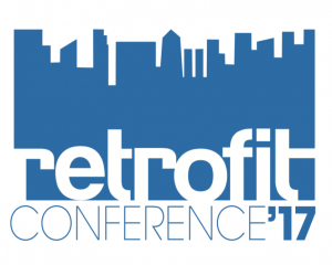 <em>retrofit</em> magazine will host its inaugural retrofit conference, Oct. 12 at Chicago's Navy Pier.