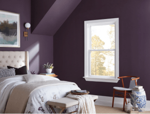 JELD-WEN has unveiled several additions to its Premium vinyl window and patio door collection, including a single-hung and double-hung tilt option.