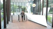 Building Entrance Security