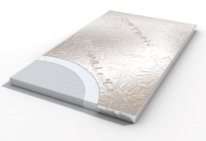 Kingspan Insulation has debuted OPTIM-R next-generation insulation for roof systems.