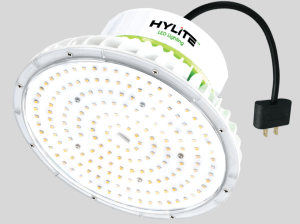 HyLite LED has released its LED Lotus Lamps, PAR46, PAR56 and PAR64 Retrofit Solutions. The lamps are designed for quick installation in existing can lights.