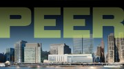 PEER power certification
