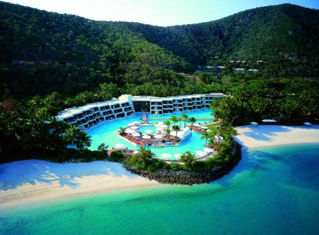hayman-island-resort-32832