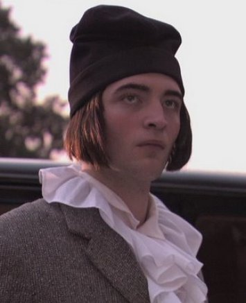 robert-pattinson-little-ashes-3
