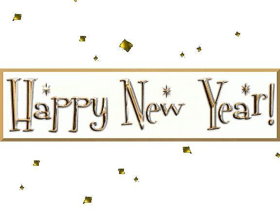 Happy-New-Year-Banner-2