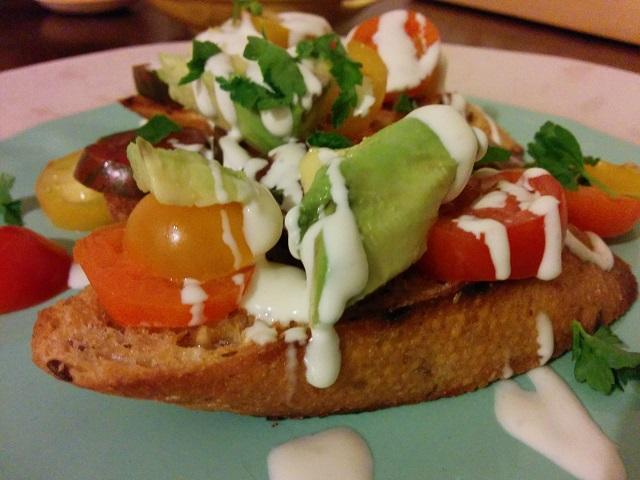 Best Tomato Salad4