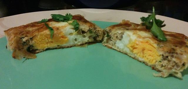 the food of morocco paula wolfert pdf