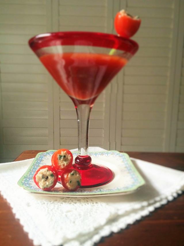 Old Bay Horseradish Tomatoes5